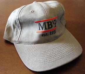 Hat (est. 1925)